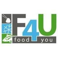 Foodforyou Distribución