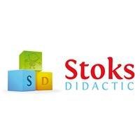 Stoks Didactic - tienda juguetes y juegos educativos -