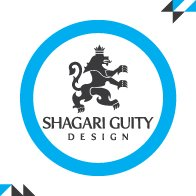 Shagari Guity Design