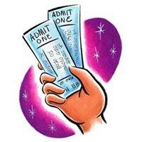 AllStar Tickets