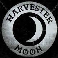 HarvesterMoon