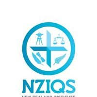 New Zealand Institute of Quantity Surveyors (NZIQS)