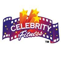 Celebrity Fitness India