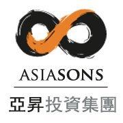 Asiasons