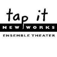 TAPIT/new works