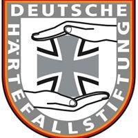 Deutsche Härtefallstiftung