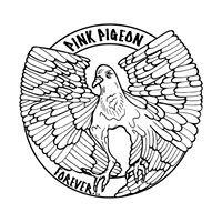 Pink Pigeon Vintage