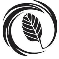 Top Leaf NZ Limited