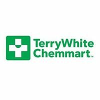 TerryWhite Chemmart Ballina