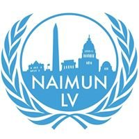 North American Invitational Model United Nations (NAIMUN)