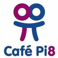 Café Pi8
