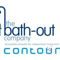 The Bath-out Company