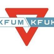 KFUM og KFUK i Esbjerg