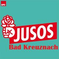 Jusos im Kreisverband Bad Kreuznach