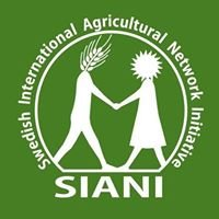 Swedish International Agriculture Network Initiative