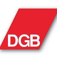 DGB Kreisverband Altenkirchen
