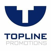 Topline Promotions