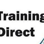 Training Direct Australia
