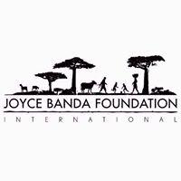 The Joyce Banda Foundation