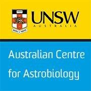 Australian Centre for Astrobiology