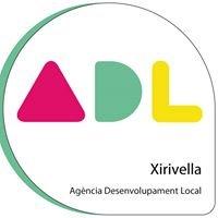 ADL i AFIC Xirivella
