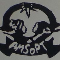 Amsopt