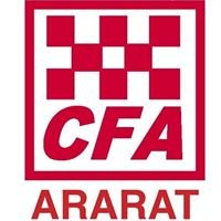Ararat Fire Brigade