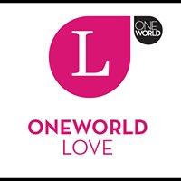 OneWorld Love