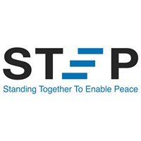 Standing Together To Enable Peace Trust