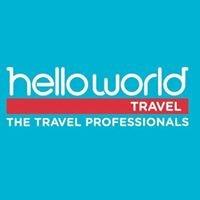Helloworld Travel Lake Haven
