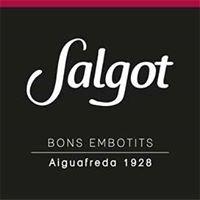 Embotits Salgot