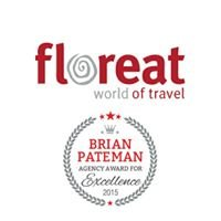 Floreat World of Travel
