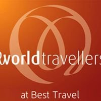 Best Travel and Cruise - Hawkes Bay