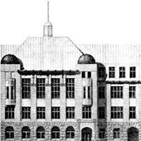 Helsingin yliopiston kielikeskus - Språkcentrum vid Helsingfors universitet