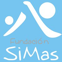 FUNDACION SIMAS