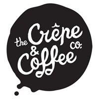 Crepe & Coffee Co.