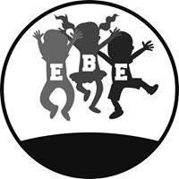 Ebe ry
