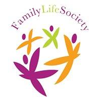 Family Life Society