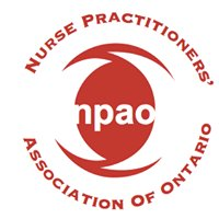 Nurse Practitioners' Association of Ontario
