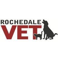 Rochedale Vet Surgery