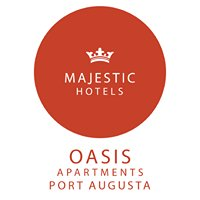 Majestic Oasis Apartments