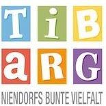 Tibarg - Niendorfs bunte Vielfalt
