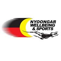 Nyoongar Wellbeing & Sports