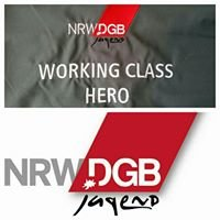 DGB-Jugend NRW