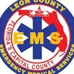 Leon County EMS