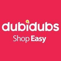 Dubidubs.com