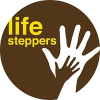 Life Steppers