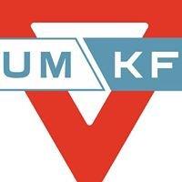 KFUM og KFUK i Randers