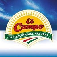 El Campo Contigo