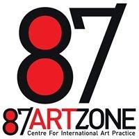 87Artzone
